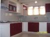 Apt of Mr.Sunder, Kochi