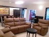 sivanand-apartment-thrissur1