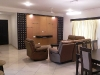 sivanand-apartment-thrissur2