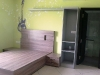 sivanand-apartment-thrissur5