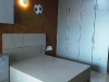 sivanand-apartment-thrissur6