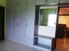 sivanand-apartment-thrissur8